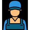 technician (1)